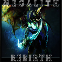 Megalith_Preview