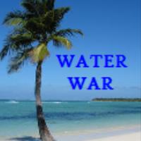 WaterWar_Preview