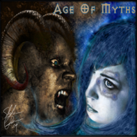 Age_of_Myths_Preview