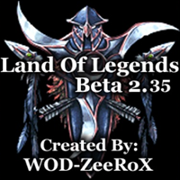 Land_of_Legends_Preview