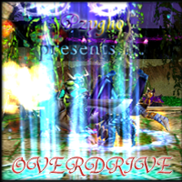 Overdrive_Preview