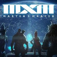 MXM_Preview
